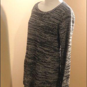 Soft & Warm Sweater